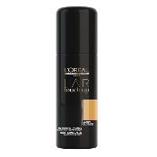 "HAIR TOUCH UP ""WARM BLONDE"" Blond doré L'OREAL spray 75ml"