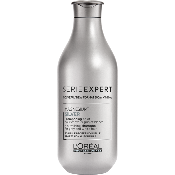 Shampooing SILVER Série Expert L'OREAL fl.300ml