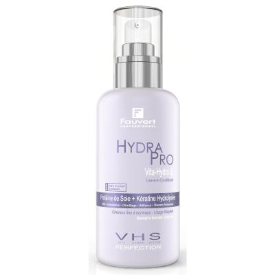 2 PHASES HYDRO PRO 4 sans rinçage FAUVERT spray 200ml