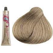LIFE COLOR 10.02 Blond Perle tube 100ml