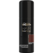 "HAIR TOUCH UP ""MAHOGANY BROWN"" Acajou L'OREAL spray 75ml"
