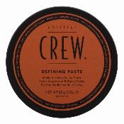 "CIRE DEFINING PASTE (Rouge) ""AMERICAN CREW"" pot 85grs"