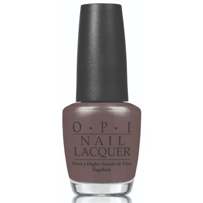 VERNIS F15 You Don't Know Jacques! OPI fl.15ml