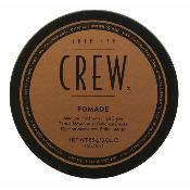 "CIRE POMADE (Or) ""AMERICAN CREW"" pot 85grs"
