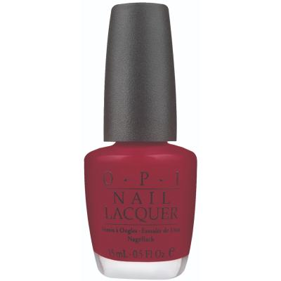 VERNIS W52 Got the Blues for Red OPI fl.15ml