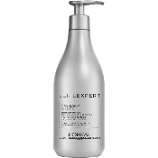 Shampooing SILVER Série Expert l'OREAL fl. 500ml