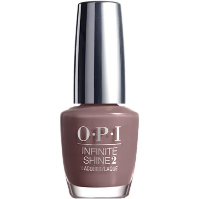 INFINITE SHINE L29 It Never Ends OPI fl.15ml