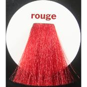 POP COLOR ROUGE couleur semi permanente tube 60ml
