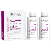 COLOR REMOVER REVLON 2 x100ml