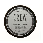 "CIRE GROOMING CREAM (Gris) ""AMERICAN CREW"" pot 85grs"
